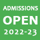 admission-open-2020-21